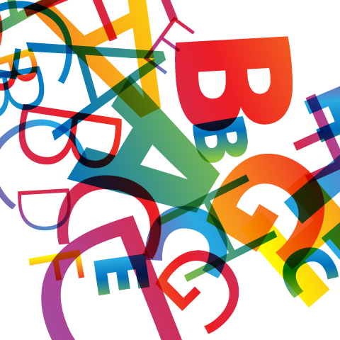 Scrittura creativa e disegno a scuola: In-Formando In-Crescendo